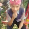Yudhi37's photo