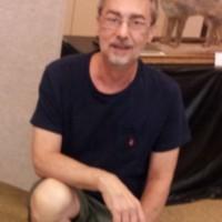 Bob1252's photo
