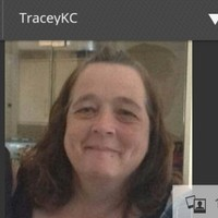 TraceyCarter's photo