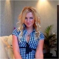 jessica536118's photo