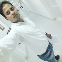 Makardhwaj's photo