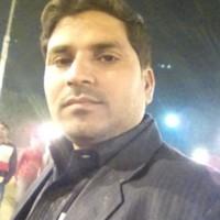 shivdatt94124's photo