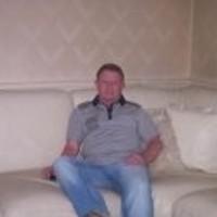 Davej61's photo
