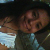 Delia939's photo