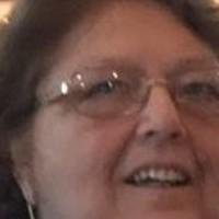 ConnieCraig's photo