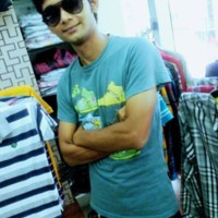 Rasel121's photo