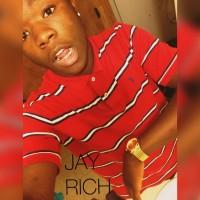 Jayrich1234's photo