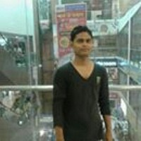 Atifjamal's photo