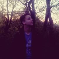 Alex39rus's photo