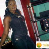 ladyshaina's photo