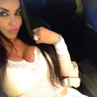 anisa1990's photo