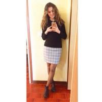 monalisa555's photo