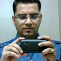 rahulmmbbaa's photo