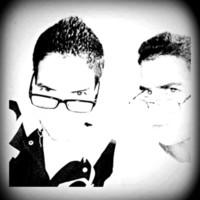 ismailjake's photo