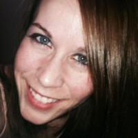 nursegirl1's photo