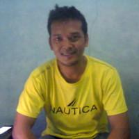 Mhantiz's photo