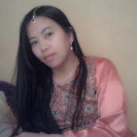 anisanasrin's photo