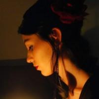 jencupcake's photo