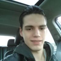 fuboy242's photo