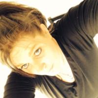 Hotmumma1985's photo