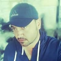 Chahal84's photo
