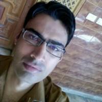 usmanrafiq84's photo