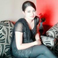 rima1233's photo