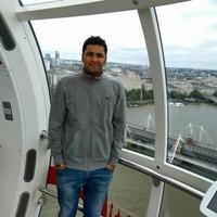 pathak1655's photo