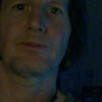 Killraven777's photo