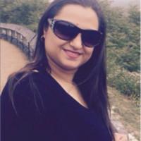 chwarash's photo