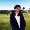 chelsia75's photo