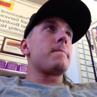 Trevor_5's photo