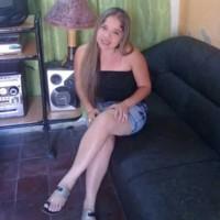 Nancygomezalfonzo's photo
