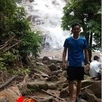 Khairulll94's photo