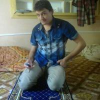 Muhammad2626's photo