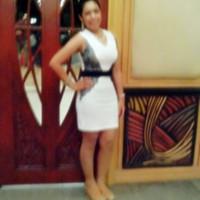 MaryIntong's photo