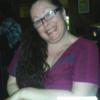 Scrommey's photo