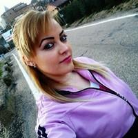 angeloffun678's photo