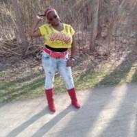 Misshazeldee's photo