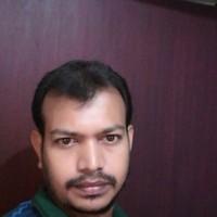 Valluvalappil's photo