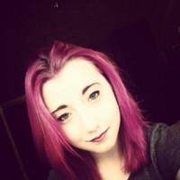 pinklady98's photo