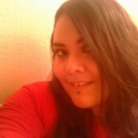 angelyvette's photo