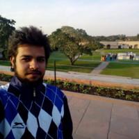 bhawani613's photo