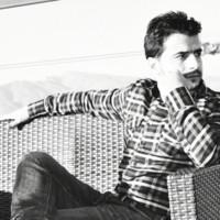 nashwan407's photo