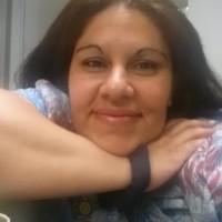 jennyleilani's photo