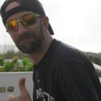Scott712's photo
