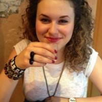 Beckyluver1's photo