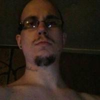 Christopherhale177's photo