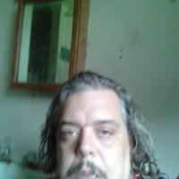 bigman123b's photo