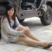 NganDao's photo